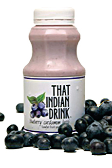 blueberry-cardamom-fruit-230