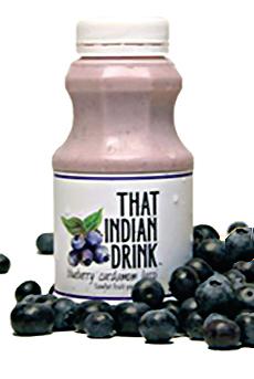 blueberry-cardamom-fruit-230