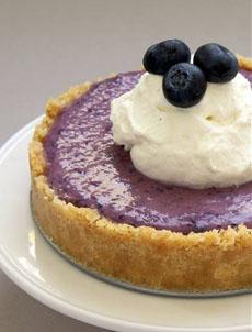 blueberry-cheesecake-mini-jennifer-bakeorbreak-colorfulharvestFB-230
