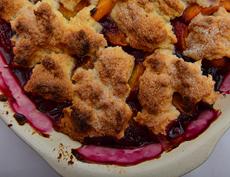 blueberry-cobbler-top-melissas-230