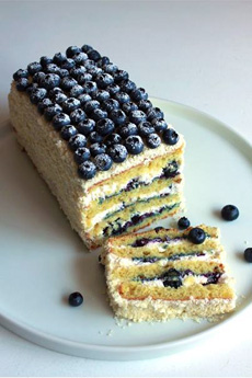 blueberry-layer-cake-fanny-ohsweetsday-colorfulharvestFB-230