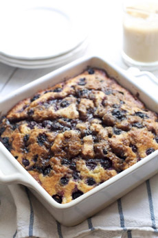 blueberry-muffin-coffee-cake-thebakerchick-230