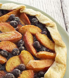 blueberry-peach-galette-mccormick-230