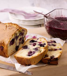 /home/content/71/6181571/html/wp content/uploads/blueberry pound cake qvc 230