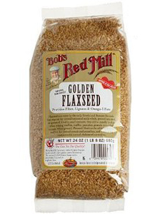 bobs-red-mill-golden-flaxseed-230