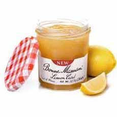 Bonne Maman Lemon Curd