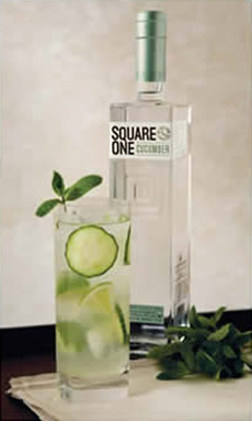 bottle-cocktail-squareone-230