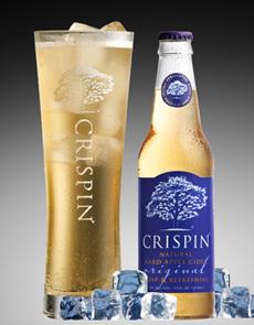 bottle-glass-original-230