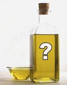 bottle-question-mark-fake-livefreelivenatural