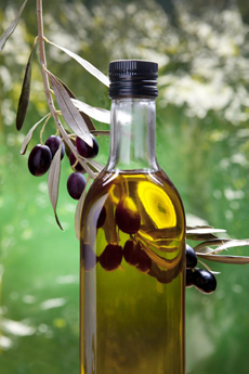 bottle-with-tree-flavoryourlife-230