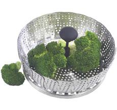 vegetable-steamer-230