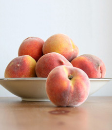 bowl-summerset-peaches-froghollow-230