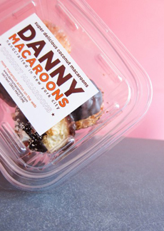 box-danny-macaroons-southportgrocery-230