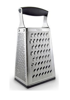 box-grater-230