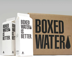 boxed-water-2-230