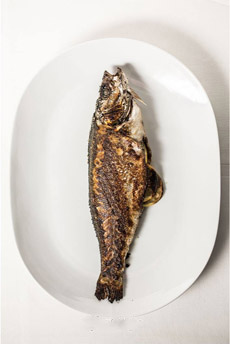 branzino-finished-roasting-eataly-chicago-230
