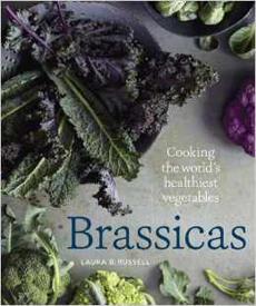 brassicas-230