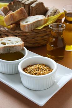 bread-basket-230