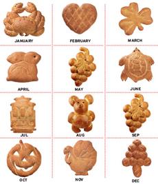 bread-gift-club-boudinbakery-230