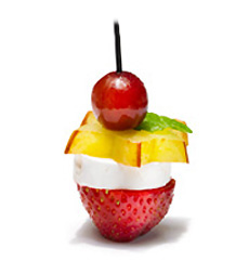brie-fruit-pick-230