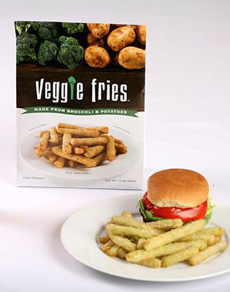 broccoli-fries-plate-bag-230