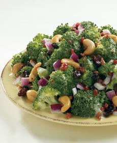 broccoli-madness-salad-souplantation-230r