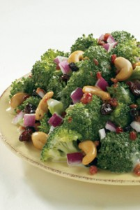 /home/content/p3pnexwpnas01_data02/07/2891007/html/wp content/uploads/broccoli salad souplantation 230r