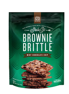brownie-brittle-mint-chocolate-chip-230