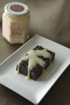 brownie-whitesauce-230