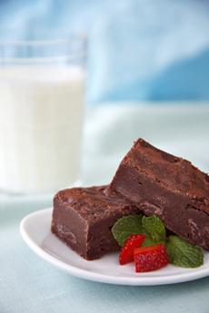 brownies-230