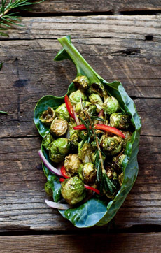 brussels-sprouts-in-jumbo-leaf-thechefsgarden-ps-230