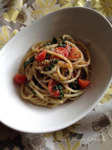 bucatini-anchovies-crumbs-theculinarychronicles-230