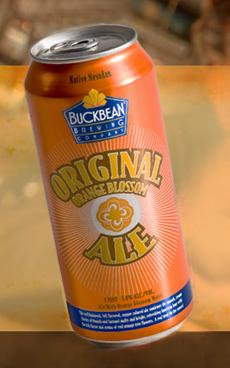 buckbean-beer-230