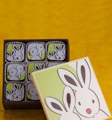 bunny-box-2010-230