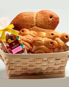 bunny-bread-basket-boudinbakery-230