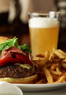 burger-fries-beer-the-palm-230w