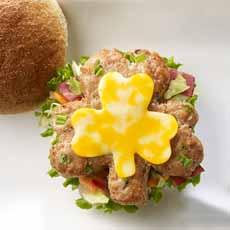 burger-shamrock-turkey-wide-jennieo