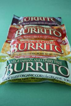 burritos-230