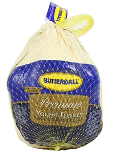 butterball-turkey-230