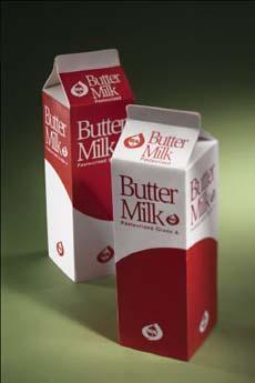buttermilk-cartons-230