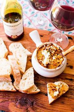 butternut-goat-cheese-dip-mondavi-230