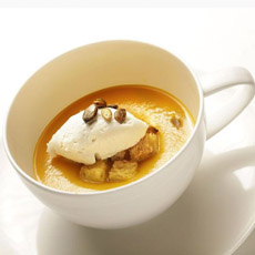 /home/content/p3pnexwpnas01_data02/07/2891007/html/wp content/uploads/butternut soup in a cup stefanioCiotti italy 230sq