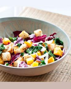 butternut-squash-bread-salad-goboldwithbutter-230r