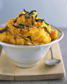 butternut-squash-mashed-potatoes-potatogoodness-230r-rev