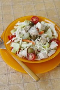 cabbage-chicken-salad-elvirakalviste-230