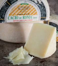 /home/content/71/6181571/html/wp content/uploads/cacio de roma cheesemonthclub 230