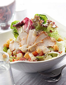 caesar-salad-8971399-okea