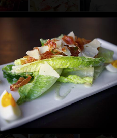 caesar-salad-posanacafe