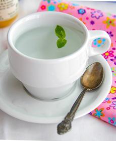 cafe-blanc-orange-blossom-drink-boisdejamin-230