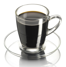 caffe-americano-black-filicorizecchino-230